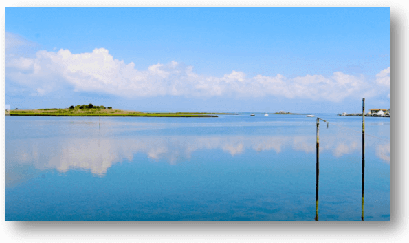 LBI Bayfront Homes | Waterfront Homes | LBI Real Estate