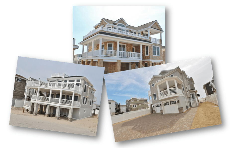 Single Family Homes Long Beach Island | LBI Real Estate Single Family Homes | Nathan Colmer