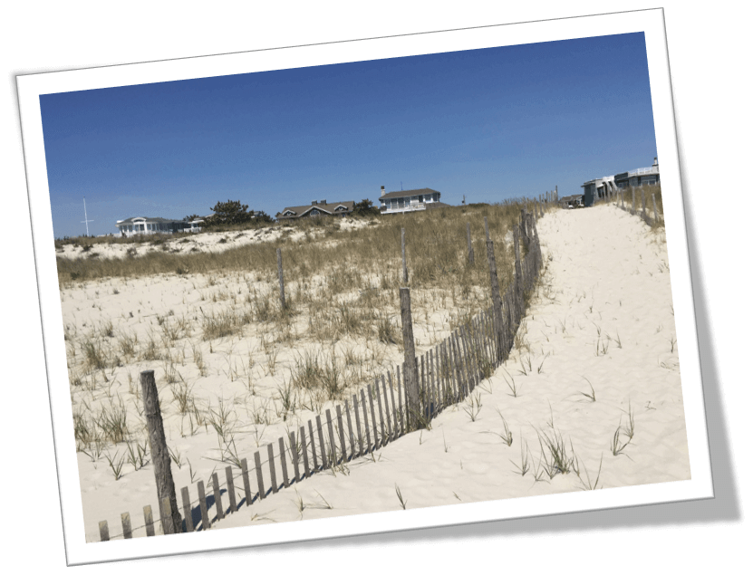 Browsing LBI Real Estate | Buying a Home on Long Beach Island | LBI NJ Real Estate