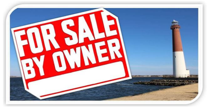 lbi homes for sale by owner lbi fsbo long beach island nj