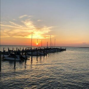 Going Small in the LBI NJ Real Estate Market