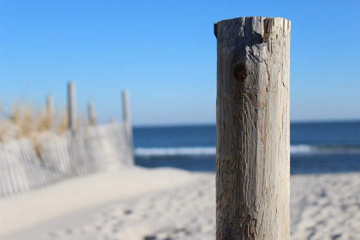 Tips For Selling Your Home on Long Beach Island New Jersey