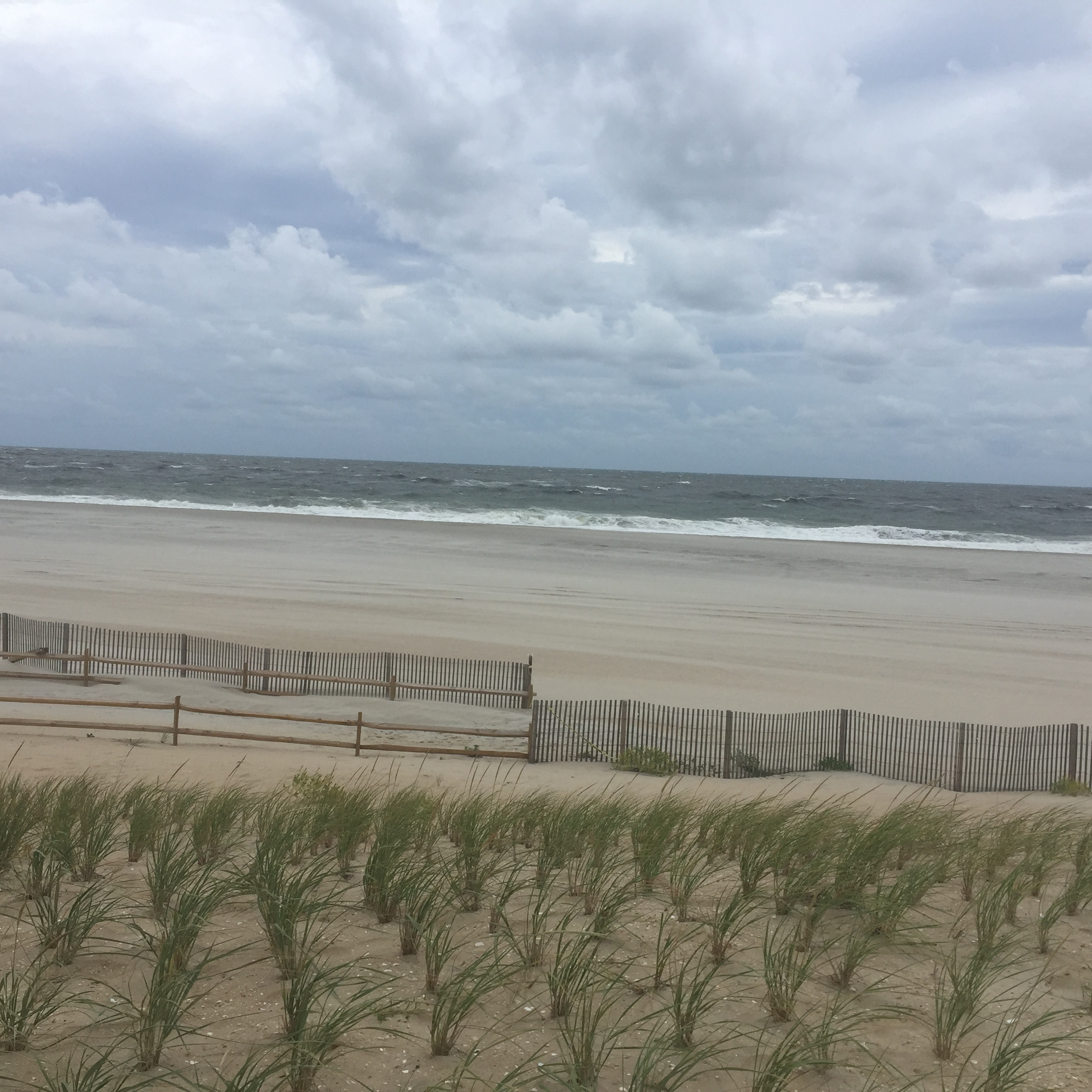Hurricane Hermine and the LBI Real Estate Market