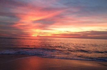 Beach Haven Crest 2016 Second Quarter Sales on Long Beach Island