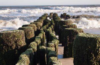 North Beach Real Estate 2016 Second Quarter Sales on Long Beach Island