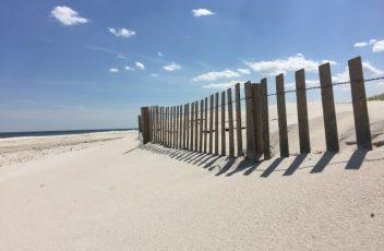 Long Beach Island Oceanfront Sales