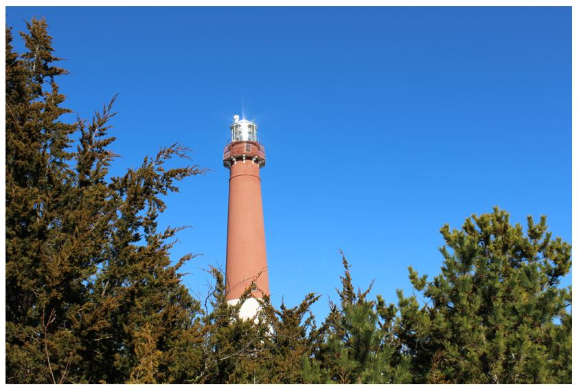 Sold and Expired Real Estate Listings on Long Beach Island