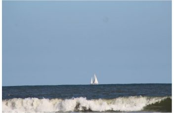 Important Things to Look for When Buying a Home in the LBI Real Estate Market