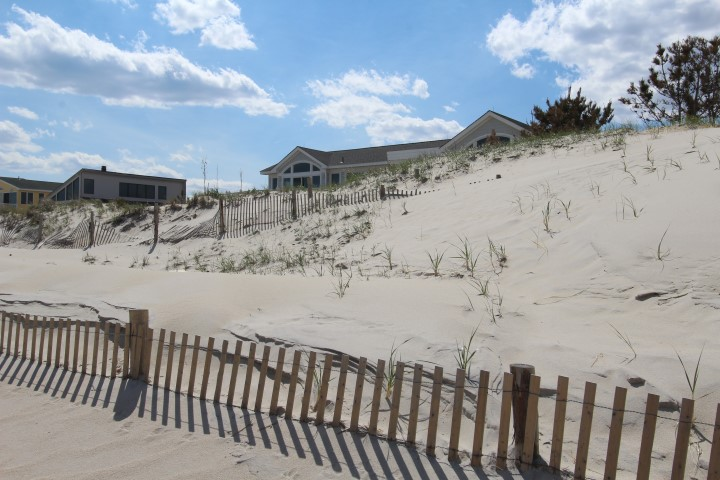 Top Reasons People Sell in the LBI Real Estate Market