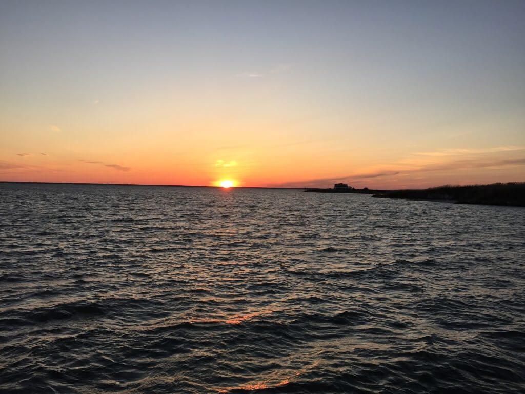 Haven Beach Real Estate 2016 Fourth-Quarter Sales