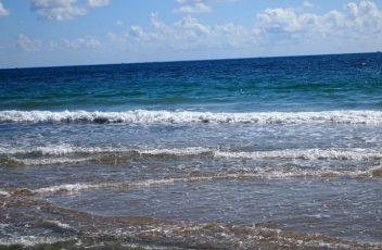 Long Beach Island Real Estate Oceanfront Sales Update
