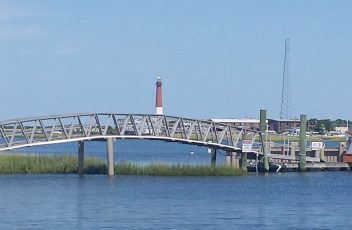 Overview of Recent National Real Estate Activity and LBI NJ Real Estate