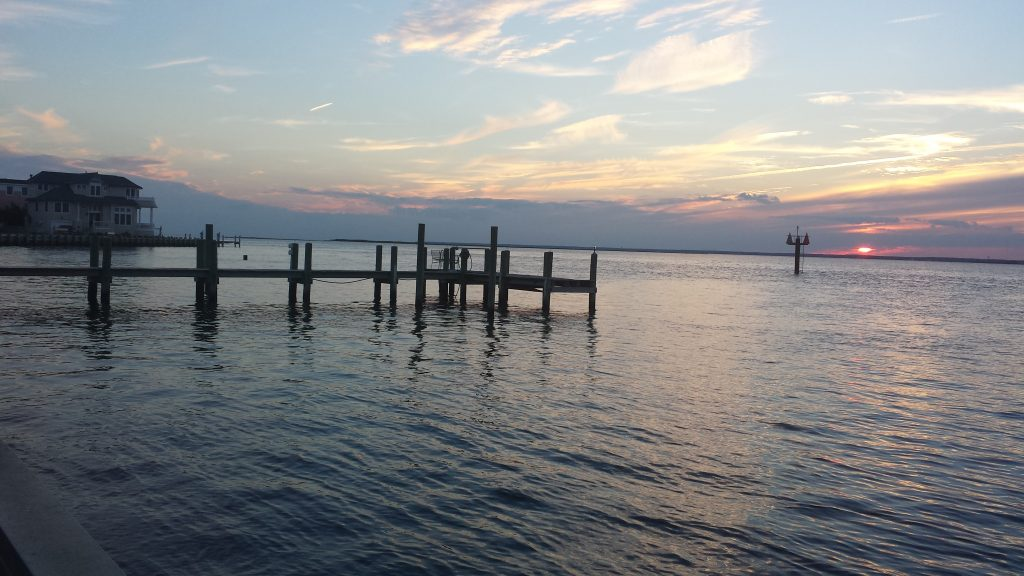 New Construction and the LBI NJ Real Estate Market