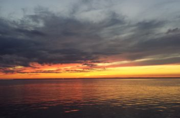 Open Houses in the LBI Real Estate Market