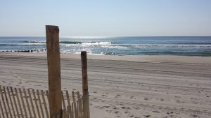 Long Beach Island Real Estate Mortgage Rate Update