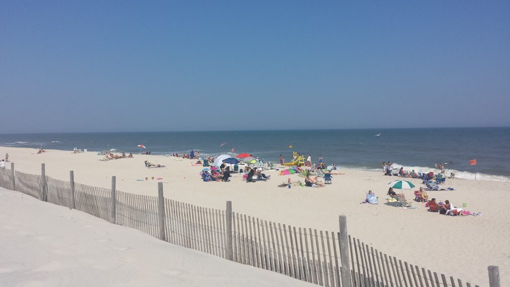 Economic Update and the LBI Real Estate Market