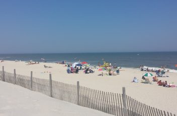 Tax Reform and the LBI NJ Real Estate Market