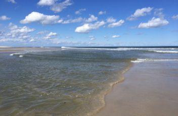 Interest Rate Update in the LBI NJ Real Estate Market
