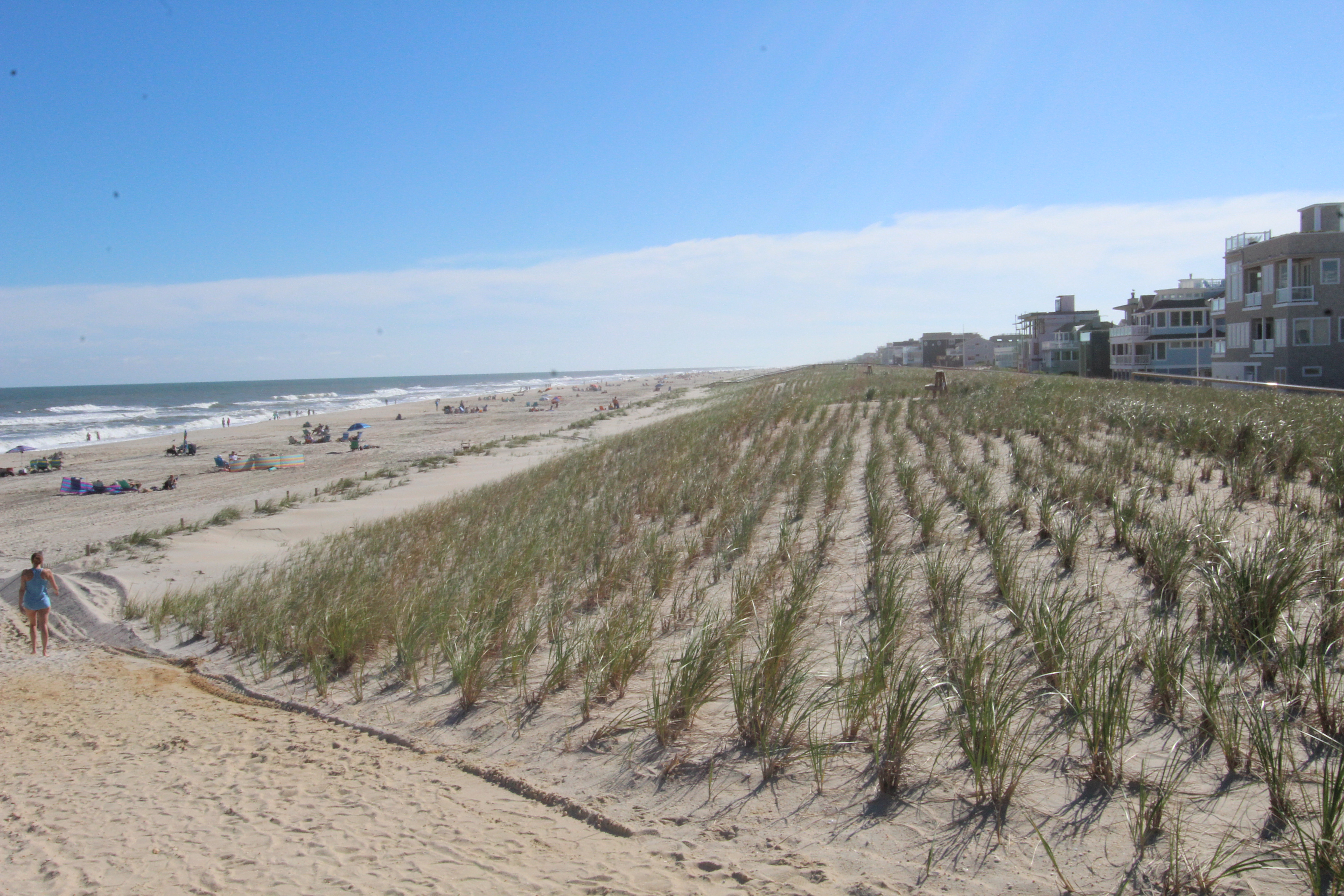 LBI Real Estate Sold vs Expired Listings October 2017-September 2018