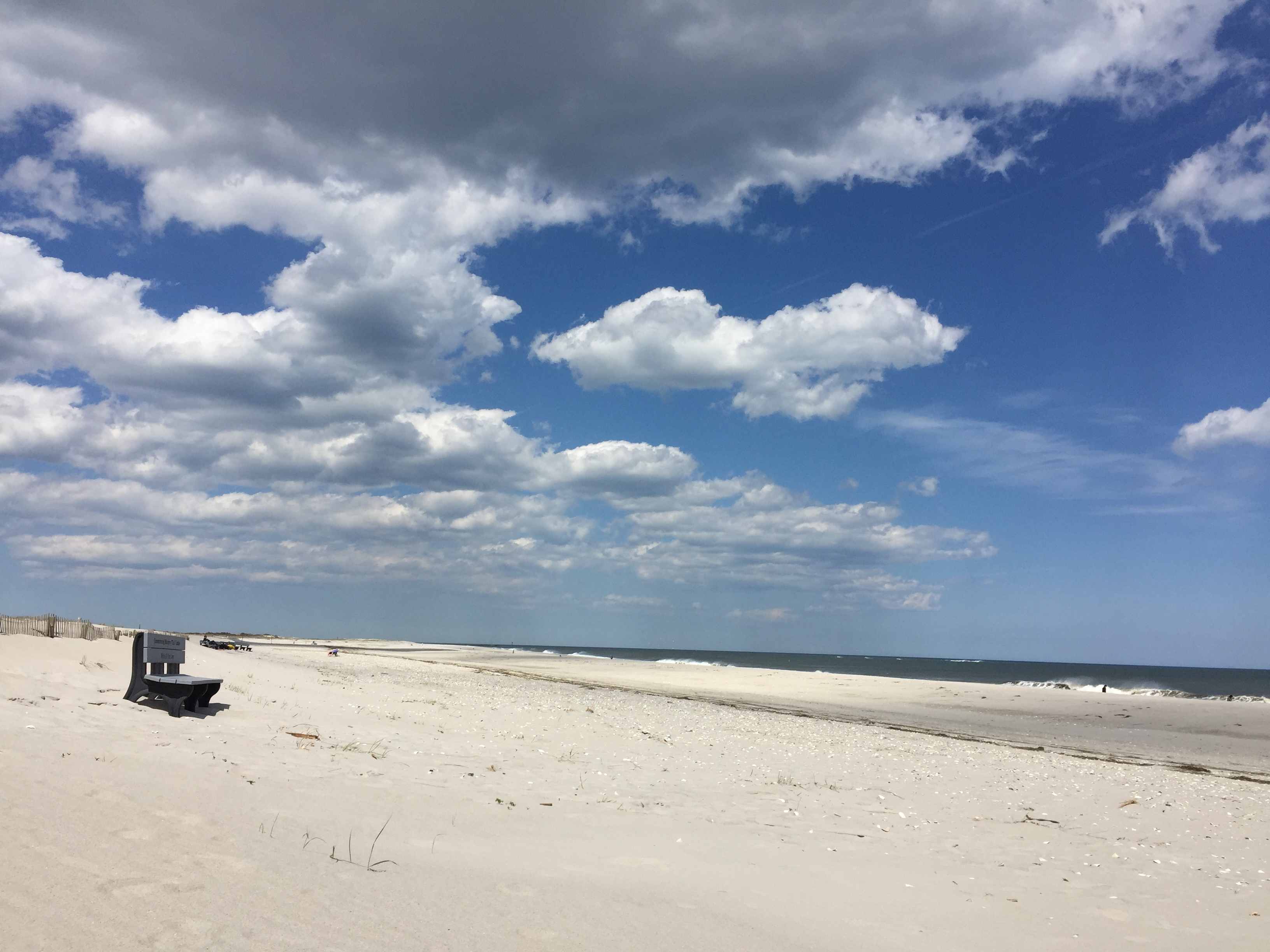 LBI Real Estate Average Days on Market