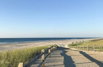 How to Stay Qualified When Shopping for a Home in the LBI Real Estate Market