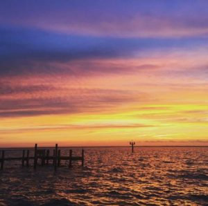 LBI Real Estate Home Sales Over $1,000,000