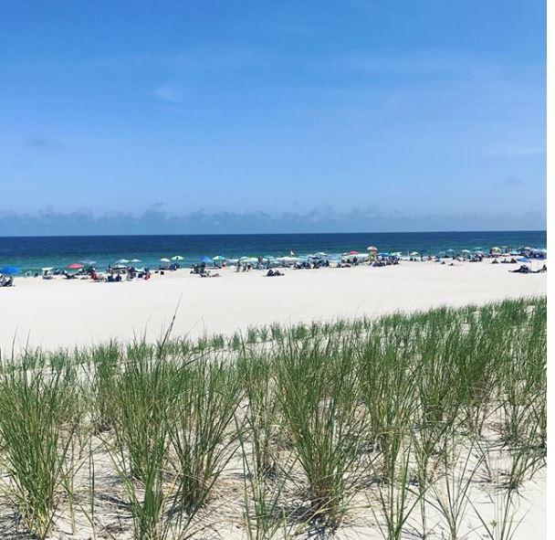 Long Beach Island Real Estate Oceanblock Sales Update
