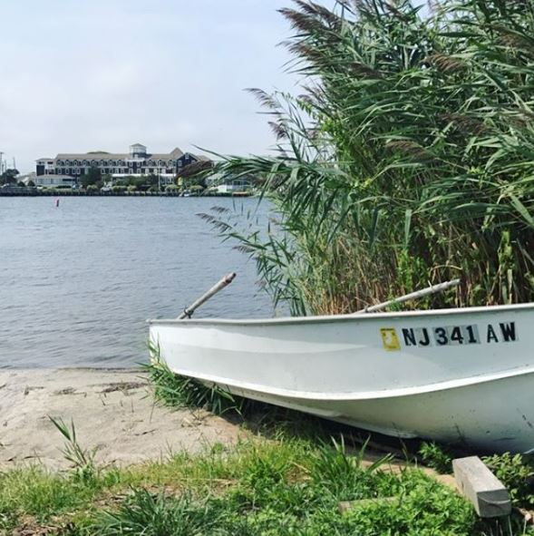 LBI Real Estate Bayside New Construction