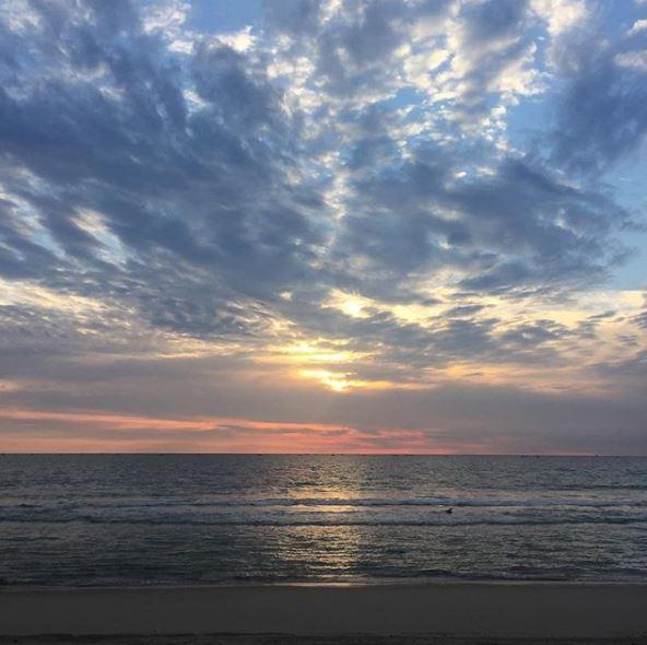 LBI Real Estate Oceanside Home Sales Update January 2019