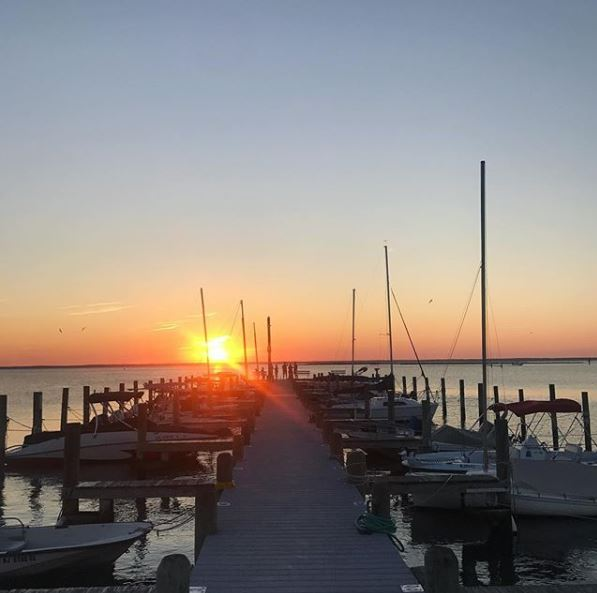 LBI NJ Real Estate Weekly Sales Update 2/10/2019-2/17/2019