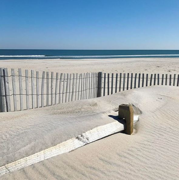 LBI Real Estate Days on Market and Negotiation Rate