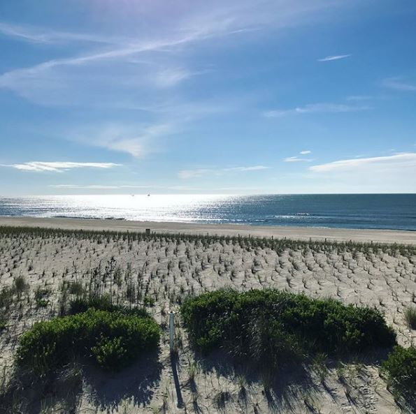 LBI Real Estate February 2019 Sales Update