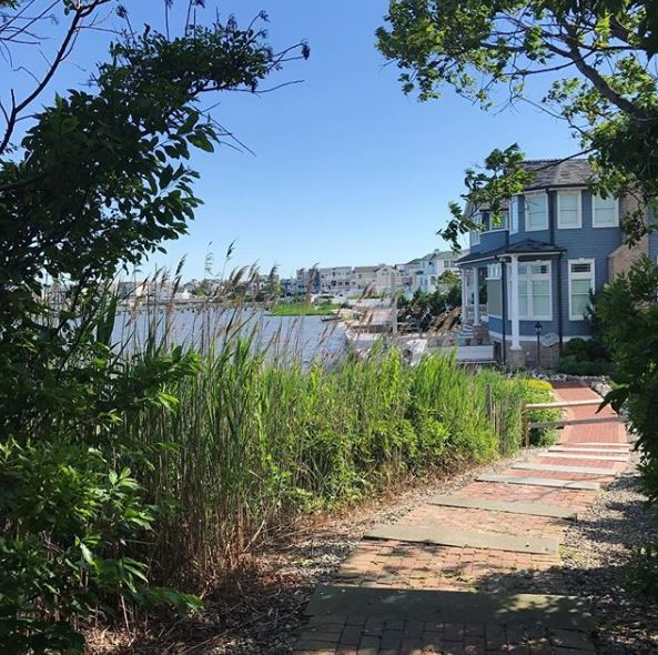 New Long Beach Island Real Estate Rental Rules