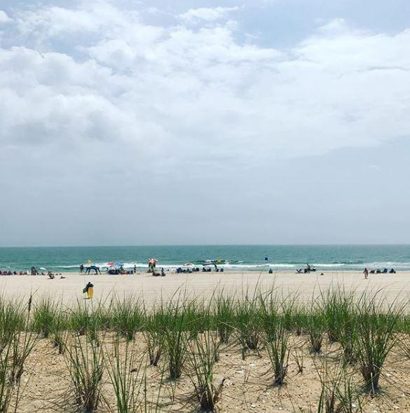 Beach Haven 2017 Real Estate Sales Update