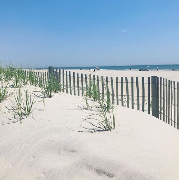 Brant Beach Real Estate Sales 2018