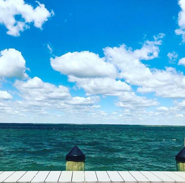 Spray Beach NJ Real Estate Market 2017