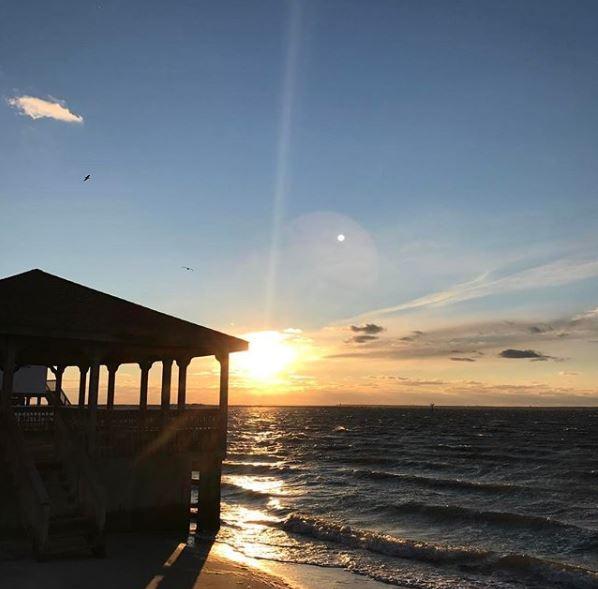Beach Haven Real Estate 2018 Sales