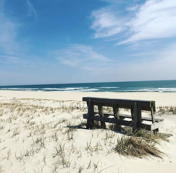 Lower LBI Real Estate Market Inventory Levels