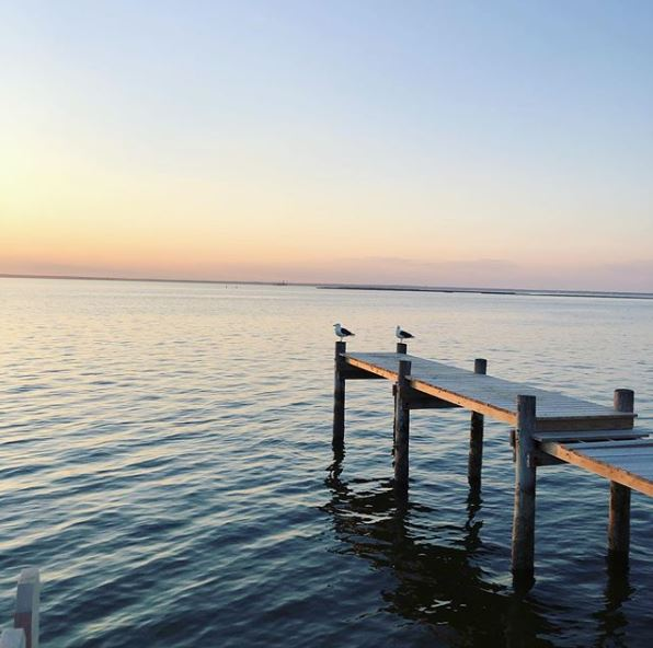 LBI NJ Real Estate Market Update April 18th 2019