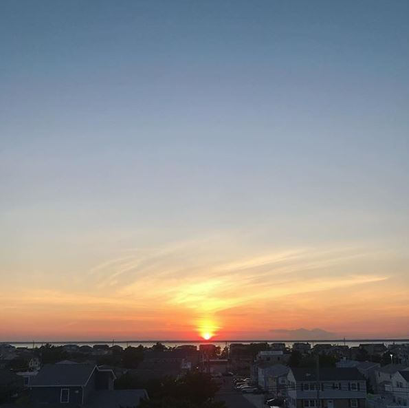LBI Real Estate Home Sale Update April 26th 2019