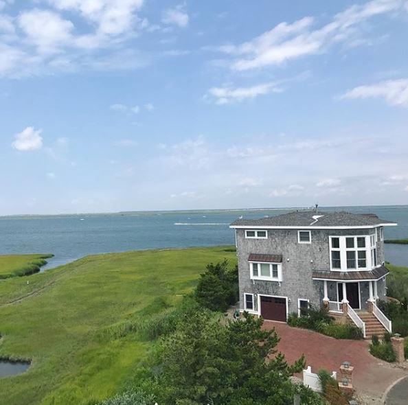 LBI NJ Real Estate Market Update April 16th 2019