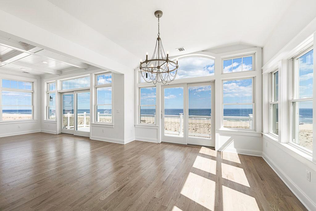 Long Beach Island Real Estate Market Update April 13th 2019