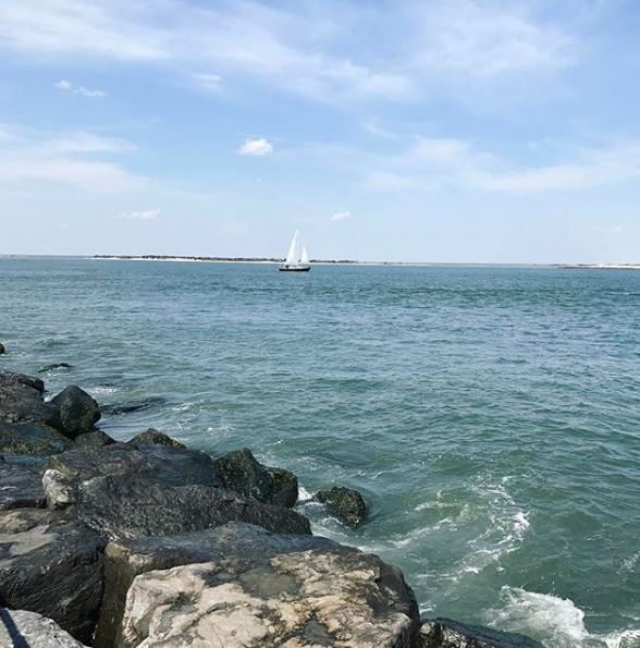 LBI Real Estate Weekly Sales Update 4/7/2019-4/14/2019