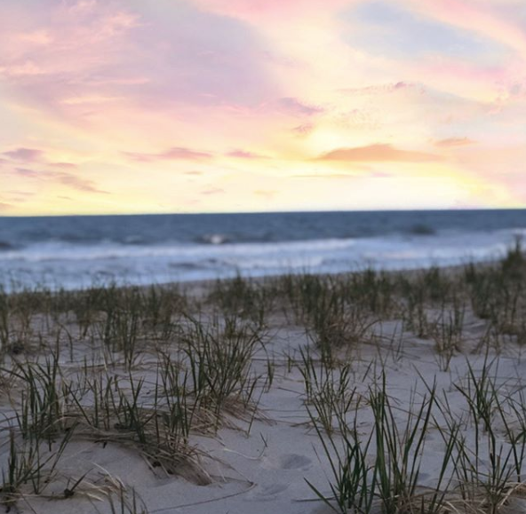 Three Reasons LBI Real Estate Should Have a Strong Spring