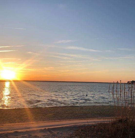 LBI Real Estate Sales Market Update April 30th 2019
