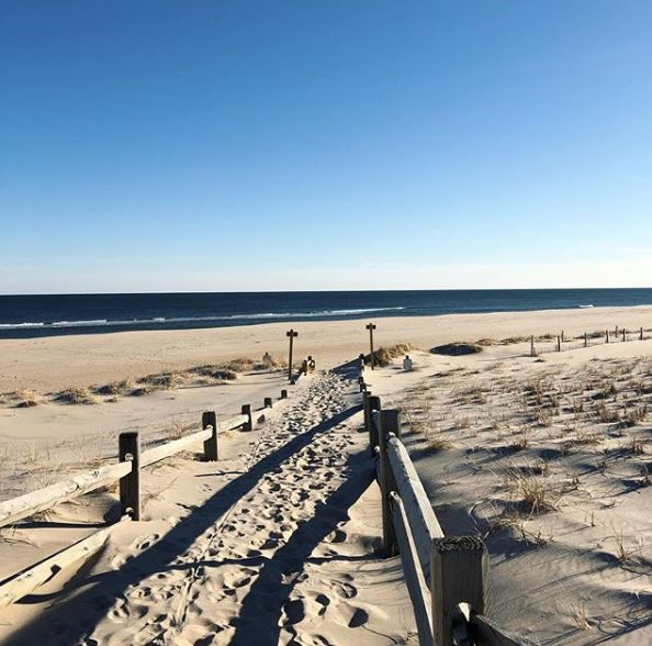 Long Beach Island Real Estate Oceanblock Sales