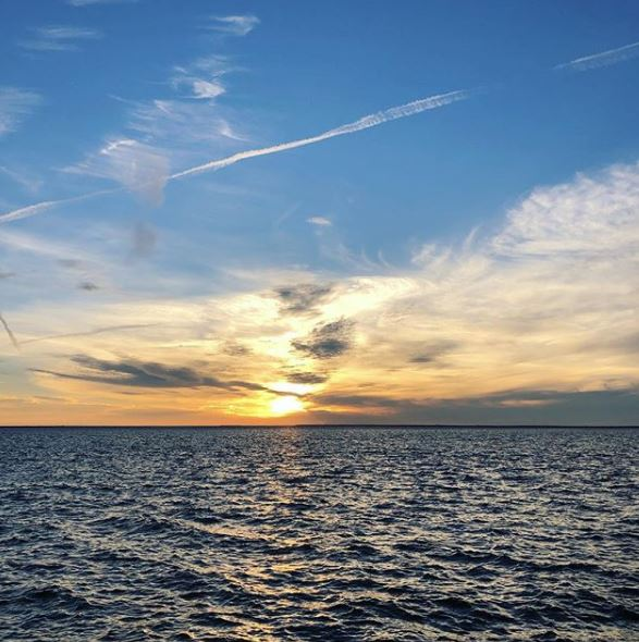 Long Beach Island Real Estate Oceanblock Sales