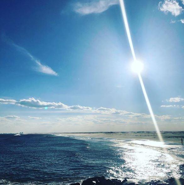 LBI NJ Real Estate Market Update April 20th 2019