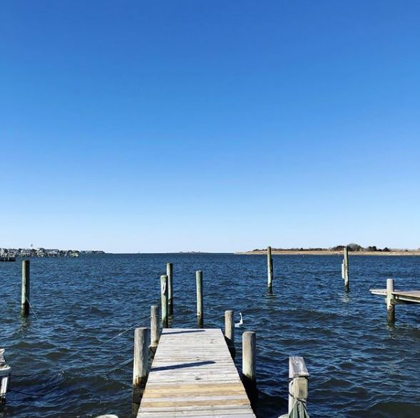 LBI New Construction Oceanfront Home Sales April 2019