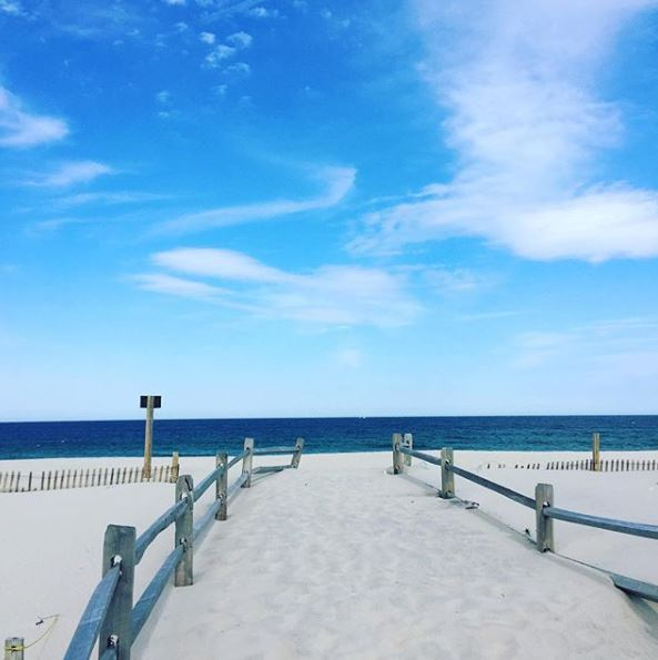 LBI Real Estate Sales Market Update May 21st 2019